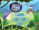 Fruit Clix Game