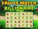 Fruits Match Bil...