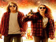 American Ultra-Hidden Numbers