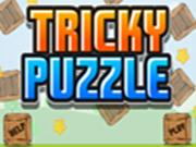 Escape My Puzzle