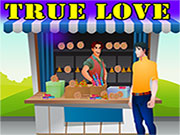 Express the True Love