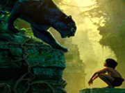 Jungle Book-Hidden Numbers