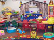 Messy Kindergarten Objects-2