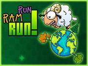 Run Ram Run